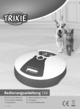 Trixie TX 6 Pet Feeder