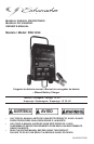 Schumacher SWI-1224 Automobile Battery Charger
