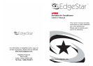 EdgeStar AP550Z Automobile Parts