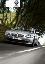 BMW 2.0i Sport Automobile