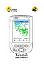 Mobile Crossing None GPS Receiver