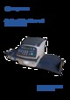PitneyBowes DM220i Franking Machine
