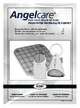 Angelcare AC601 Baby Monitor