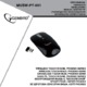 Gembird MUSW-PT-001 Mouse