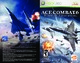 Microsoft Xbox 360 Ace Combat 6 – Fires of Liberation
