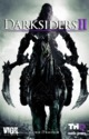 PC Darksiders II