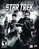 Sony PlayStation 3 Star Trek