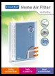 Lanaform Home Air Filter Air Purifier