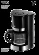 WMF 3 Coffee Machine
