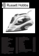 Russell Hobbs 21530-56 Extreme Gilde Iron