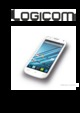 Logicom S450 Mobile Phone