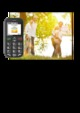 Telefunken TM 110 Cosi Mobile Phone