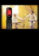 Telefunken TM 250 Izy Mobile Phone