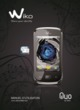 Wiko Quo Mobile Phone