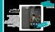 Wiko U Feel Mobile Phone